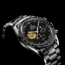 omega-moonwatch-4