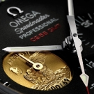 omega-moonwatch-5