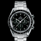 omega-moonwatch-6