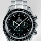 omega-moonwatch-7