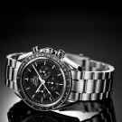 omega-moonwatch-8