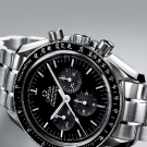 omega-moonwatch-9