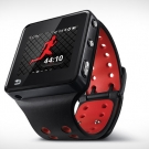 MotoACTV Fitness Music Smart Watch