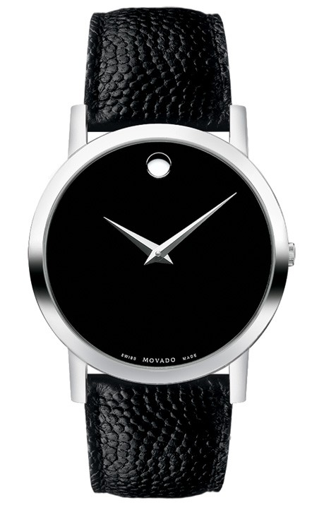 Movado Men's Watches