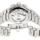 Movado SE Chronograph Watch 0606349