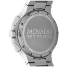 movado-series-800-sub-sea-back
