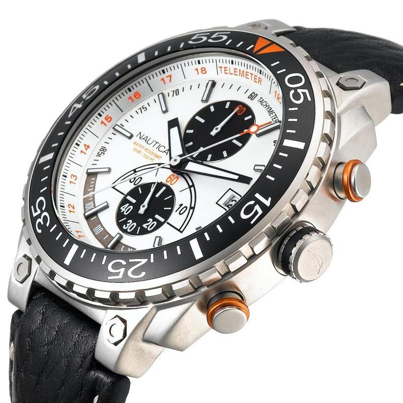 nautica-eclipse-chronograph-watch-n21003g-detail