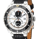 nautica-eclipse-chronograph-watch-n21003g1