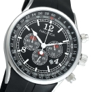 nautica-nsr-01-black-chronograph-dial