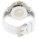 nautica-nsr-06-white-chronograph-watch-19528l-back-view