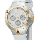 nautica-nsr-06-white-chronograph-watch-19528l-front-view
