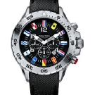 nautica-nst-chrono-flags-black-1