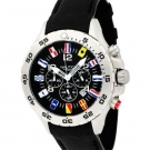 nautica-nst-chrono-flags-black-2