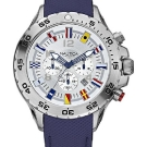 nautica-nst-chrono-flags-blue-1