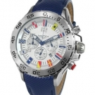 nautica-nst-chrono-flags-blue-2