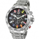 nautica-nst-chrono-flags-metal-black-1