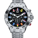 nautica-nst-chrono-flags-metal-black