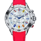 nautica-nst-chrono-flags-red