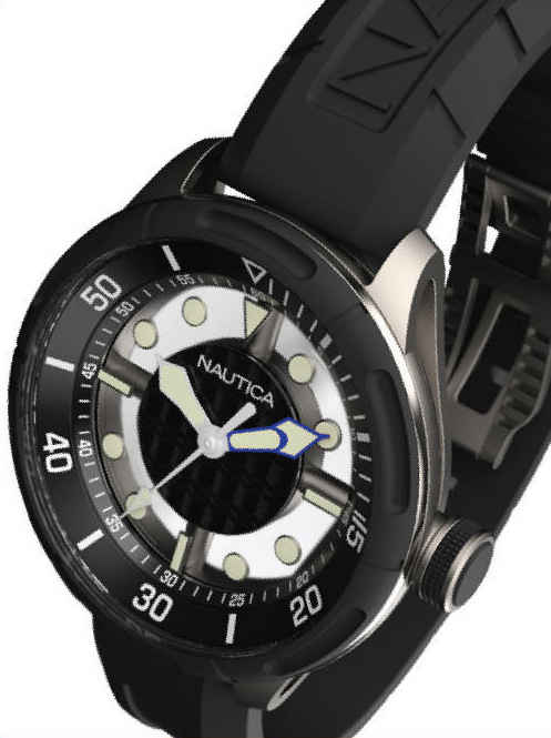 Titan Watches Ladies Price