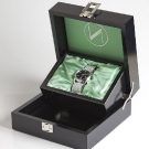 Neuhaus Janus DoubleSpeed Watch Box