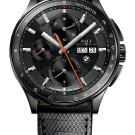 Ball for BMW Chronograph DLC Watch