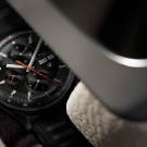 Ball for BMW Chronograph Watch