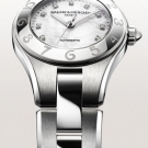 Baume et Mercier Linea Collection Linea 10113 Watch