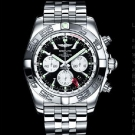 Chronomat GMT Baselworld 2011