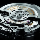 Chronomat GMT Inside