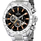 Festina Chronograph F16488/4 Watch