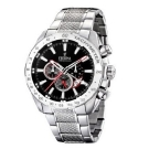 Festina Chronograph F16488/5 Watch