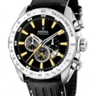 Festina Chronograph F16489/2 Watch
