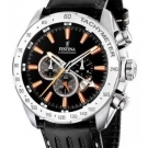 Festina Chronograph F16489/4 Watch