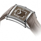 Girard-Perregaux Vintage 1945 Lady Watch Profile