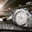 IWC Ingenieur Automatic Watch