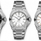 IWC Ingenieur Automatic Watches