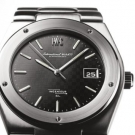 IWC Ingenieur SL1976 Watch IW1832