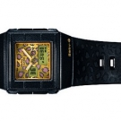 Casio Baby-G Ke$ha Limited Edition Watch BGA-200KS-1E