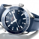 Omega Planet Ocean 45.5mm titanium 232.92.46.21.03.001