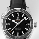 New Omega Seamaster Planet Ocean Watch