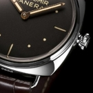 Panerai Radiomir 3 Days Platino 47mm PAM00373 Watch