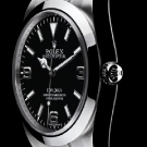 Rolex Oyster Perpetual Explorer 214270 Watch