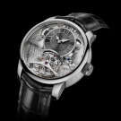 Rudis Sylva RS12 Grand Art Horloger Watch
