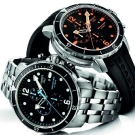 Tissot Seastar 1000 Chronograph Watch