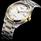 Tissot T-Tempo Gent Automatic Watch