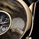 Vacheron Constantin Metiers d'Art la Symbolique des Laques