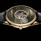 Vacheron Constantin Tsukimi Watch Side