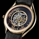 Vacheron Constantin Tsukimi Watch