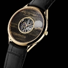 Vacheron Constantin Tsukimi