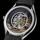 Vacheron Constantin Yukimi Watch